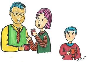 dismissive-parents-sm